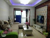 出售蓝光 贡山壹号3室2厅1卫73平米65万住宅