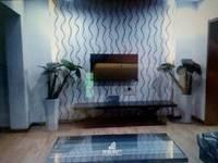 出租盈佳大厦2室2厅1卫100平米1500元/月住宅
