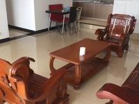 出租远达 西城商业街2室1厅1卫130平米1400元/月住宅