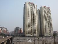 出售财富水岸2室1厅1卫67.44平米50万住宅