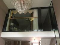 出售恒大绿洲1室1厅2卫75平米42万住宅