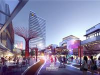 绿地 新里城坐落于高新区南湖生态城板块,鼎立高新门户,距离市政府3公里