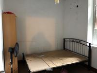 出租三台寺3室1厅1卫90平米800元/月住宅