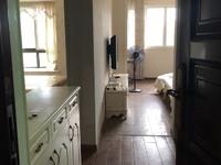 出租东方威尼斯2室1厅1卫60平米1800元/月住宅
