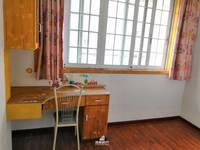 出租东方威尼斯 2室1厅1卫56平米1300元/月住宅