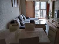 出售泰丰国际城2室1厅1卫88平米70万住宅