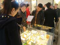 远达 望江名城,是远达房产2018年品质升级之作,拥有着得天独厚的地理位置优势
