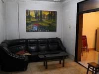 出租其他小区2室2厅1卫70平米750元/月住宅