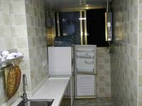 天海苑2室1厅1卫1200元/月住宅出租