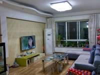 出售贡井青杠林生态苑小区2室2厅1卫90.88平米42万住宅
