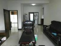 出售青岗丽景苑2室2厅1卫84.28平米45万住宅