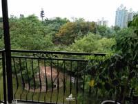 出售龙湖 金帝广场4室2厅2卫148平米住宅