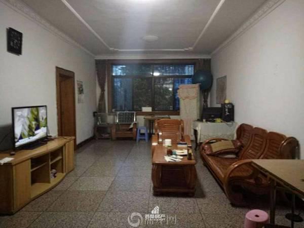 出售丹桂小区2室2厅1卫82平米36万住宅