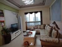 出售雄飞 凯悦星城2室2厅1卫90.16平米住宅