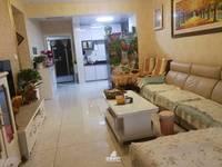 创兴 龙湖时代3室2厅2卫100平米,花台20多平米,沿滩二小十分,可优惠,