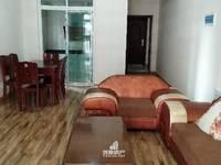 出租河岸家园3室2厅1卫103平米面议住宅