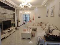 出售 远达 龙湖森林 3室2厅1卫96平米75万住宅