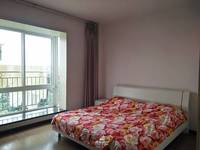 出售其他小区3室2厅2卫118.38平米55万住宅