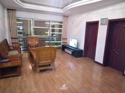 出售银海.金域华府3室2厅2卫134.5平米55万住宅