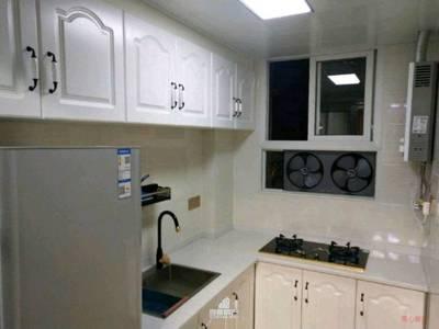 出售檀木林保健院旁2室2厅1卫60平米30.8万住宅