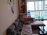 出租毛家坝菜市场2室2厅1卫80平米1500元/月住宅