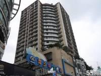 出租梨园小区3室2厅1卫110平米2000元/月住宅