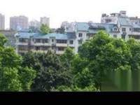 出租东方小区2室1厅1卫90平米1350元/月住宅