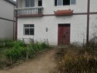 出售其他小区4室2厅2卫180平米21万住宅