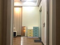 出租英祥丽景湾2室2厅2卫130平米1700元/月住宅