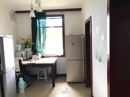 出售其他小区2室2厅1卫82平米48万住宅