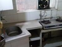 出租丹桂小区1室1厅1卫55平米550元/月住宅