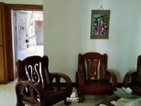 出租银桦小区2室1厅1卫70平米900元/月住宅