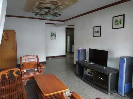出售丹桂小区2室2厅1卫87.8平米38万住宅