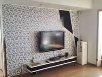 出售海派颐和上院3室2厅1卫98平米住宅
