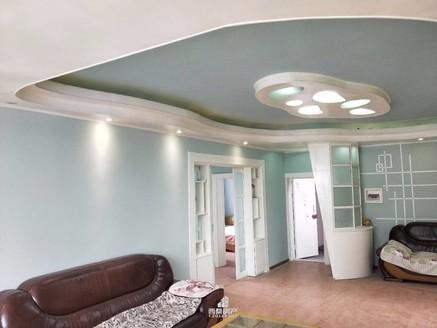 出售丹桂小区3室2厅1卫115平米48万住宅