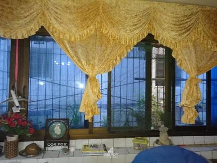 出售自流井新桥五医院宿舍小区3室2厅2卫130平米46万住宅一