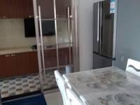 出租创兴城2室2厅1卫80平米1500元/月住宅