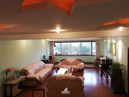 出售其他小区3室2厅2卫152.59平米65万住宅