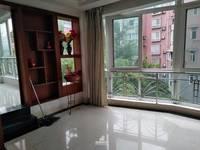 出租丹桂小区3室2厅2卫146平米1500元/月住宅