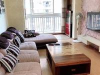出租南湖国际社区1室2厅1卫68平米1500元/月住宅