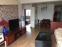 出租绿盛小区2室2厅1卫85平米1600元/月住宅