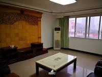 出租高笋塘小区3室2厅1卫112平米1200元/月住宅