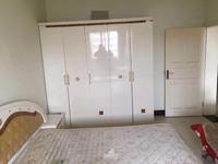 出租明珠小区2室2厅1卫95平米1500元/月住宅