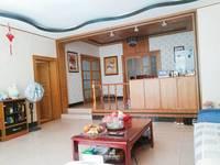 出售绿盛家园3室2厅2卫133平米62万住宅