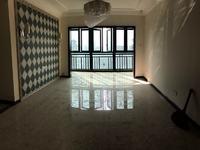 龙湖恒大绿洲正四室全新房
