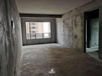 出租泰丰国际城2室2厅1卫84平米650元/月住宅
