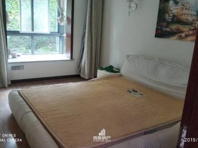 出售蓝鹰美庐3室2厅2卫102平米65万住宅