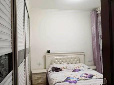 出售南湖国际社区3室2厅1卫96.51平米83.8万住宅