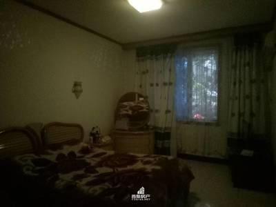 出售银桦小区3室2厅1卫112.8平米48.8万住宅