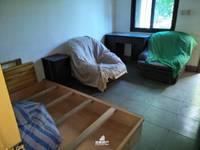 五星街珍珠寺小区2室1厅1卫58平米600元/月住宅